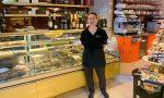 A Torre Boldone compie dieci anni lo Scrigno di Eliana Cassina, tesori di cioccolato