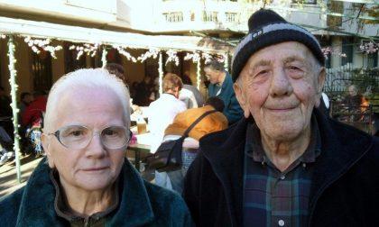 L'addio alla nonna di Michela Moioli: la Coppa del Mondo 2020 è tutta per lei