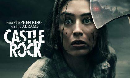 Quattro serie horror (più una) che meritano di essere viste