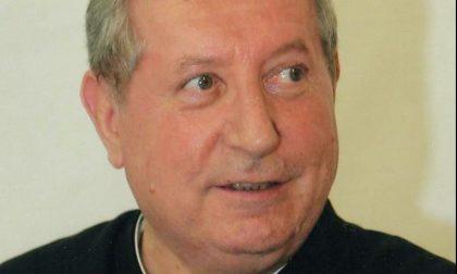 L'addio a don Piero Paganessi, giovedì avrebbe festeggiato 40 anni a Comonte