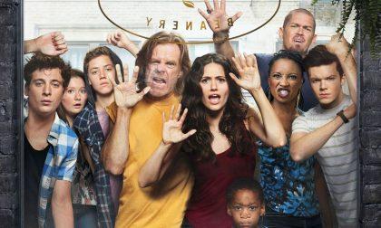 Cinque serie tv che fanno ridere (che ce n'è bisogno)