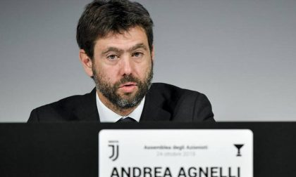 Agnelli, l'Atalanta e i meriti sul campo: dichiarazioni gravissime e inopportune