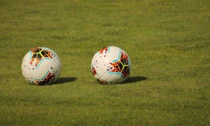 Tommasi, numero uno dei calciatori: «Forse la stagione è finita, prendiamone atto»