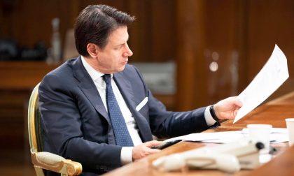 Il premier Conte chiama nuovamente il Papa Giovanni. La direttrice Stasi: «Servono misure drastiche»