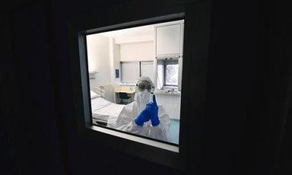 «Più che i pensionati assumete i medici specializzandi»
