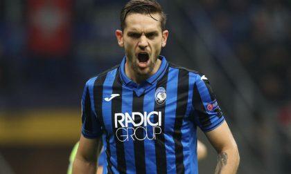Toloi manda un messaggio al ct azzurro: «La maglia dell'Italia? Per me sarebbe un onore»