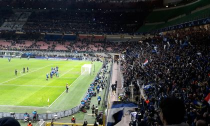 Atalanta-Valencia, Walter Ricciardi la definisce «Un momento esplosivo»