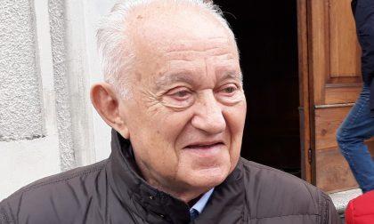 Un uomo e la sua Valle: si è spento Piero Busi, commendatore della montagna