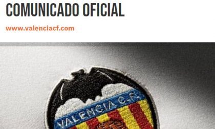 Alaves, 15 positivi al Coronavirus. Allora perché a Valencia parlano dell'Atalanta?