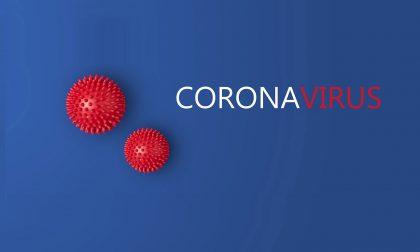 Coronavirus - Il DPCM di mercoledì 4 marzo