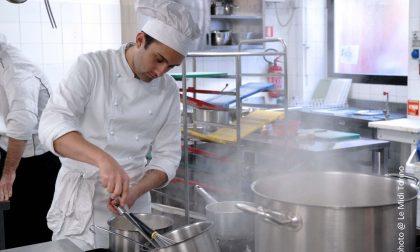 Servono cuochi negli ospedali di Seriate, Alzano, Gazzaniga, Piario e Lovere: come candidarsi