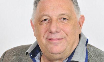 È morto Ivo Cilesi, il dottore della doll therapy