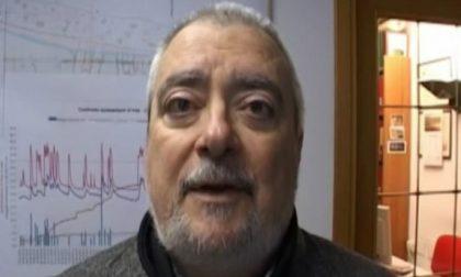 Se n'è andato Daniele Ravagnani, il geologo che studiava uranio e boati
