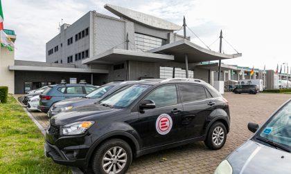 Il futuro dell'ospedale degli Alpini alla Fiera, ora che è stato dimesso anche l'ultimo paziente
