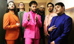 """I Pinguini Tattici Nucleari tornano con un nuovo singolo: """"La storia infinita"""""""