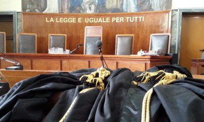 Avvocati «furbetti» richiamati dall'Ordine forense lombardo