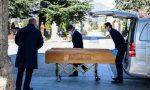 Le pompe funebri minacciano di fermarsi: «Così siamo vittime sacrificali»