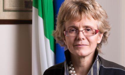 La scienziata e senatrice a vita Elena Cattaneo: «Ci giochiamo tutto in tre settimane»