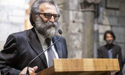 Coronavirus: morto Mario Giudici, il fornaio pittore di Endine