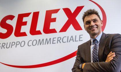 Un milione di euro per la ricerca sul Coronavirus dagli imprenditori del gruppo Selex