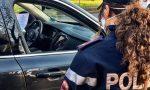 Viola la quarantena obbligatoria e viaggia da Monza a Bergamo: denunciato un 31enne