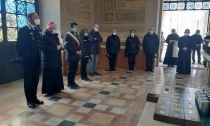 Il Requiem di Donizetti il 28 giugno in ricordo delle vittime del Covid. Invitato anche Mattarella