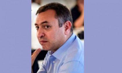 Coronavirus, Brignano piange l'appuntato scelto Claudio Polzoni (aveva 46 anni)
