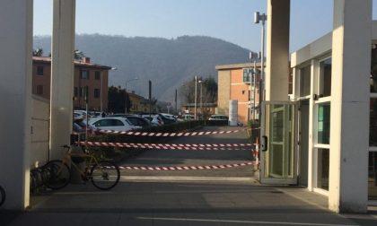 Chiusura e riapertura dell'ospedale di Alzano, la Finanza indaga al Pirellone