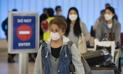 Quali sono i Paesi che hanno chiuso le porte agli italiani per il Coronavirus