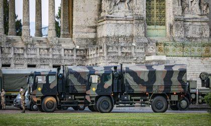 Sui siti dei Comuni di Bergamo e Seriate i costi delle cremazioni nelle altre città italiane