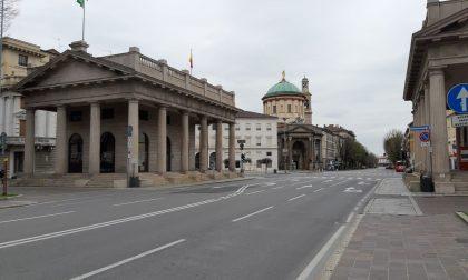 Bergamo istituisce un fondo di mutuo soccorso da 300 mila euro