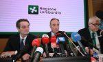 """Regione Lombardia punta forte sul plasma come cura al Covid e crea un'apposita """"banca"""""""