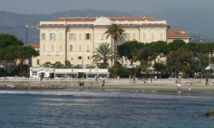 Liguria, due bergamaschi (marito e moglie) positivi al Coronavirus: hotel in quarantena