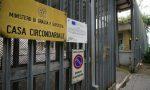 Il Covid fa breccia nel carcere, detenuti e una ventina di agenti di sorveglianza positivi