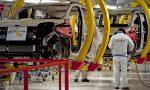 Le pressioni degli industriali per restare aperti e la salute di (almeno) cinquantamila operai bergamaschi