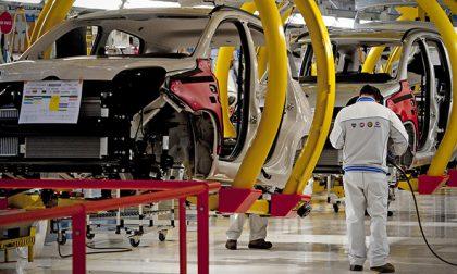 Cassa integrazione a Bergamo, a dicembre autorizzate oltre 4,3 milioni di ore