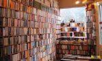 Le librerie di Bergamo non riapriranno, ma quelle indipendenti consegneranno i libri a casa