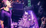 Sabato sera al Bolgia: si può ballare con Luca Agnelli (diretta sulla pagina Facebook)