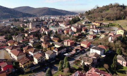 Zona rossa in Val Seriana, perché ci stanno mettendo tanto a decidere se imporla o meno