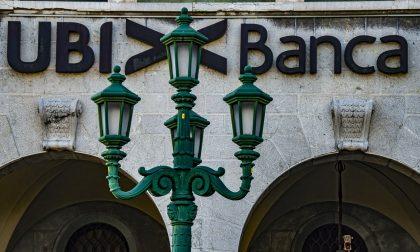 Da Ubi Banca 9,5 milioni di euro per Bergamo e Brescia Capitali Italiane della Cultura 2023
