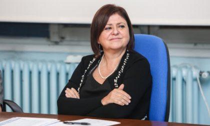 Coronavirus, tra i contagiati anche Maria Beatrice Stasi, direttore generale del Papa Giovanni