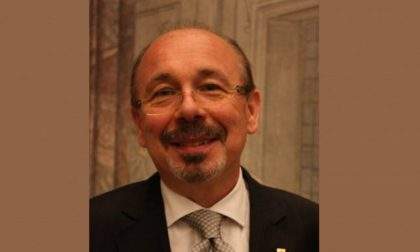 Addio all'ex sindaco di Brignano Valerio Moro, era ricoverato per Covid-19