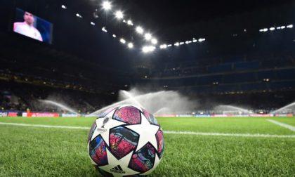Tim Meyer, presidente della Commissione medica Uefa: «Ripresa del calcio possibile»