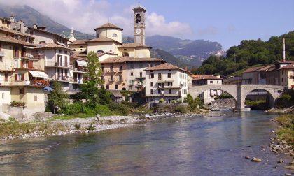 Anche San Giovanni Bianco vuole fare da sé: annunciati test su tutta la cittadinanza