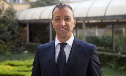 Il sindaco di Seriate scrive al premier Conte: «Dal Governo briciole, necessari 10 miliardi»