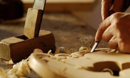 A Bergamo ottomila artigiani senza cassa da maggio: «Mancano oltre 7,3 milioni di euro»