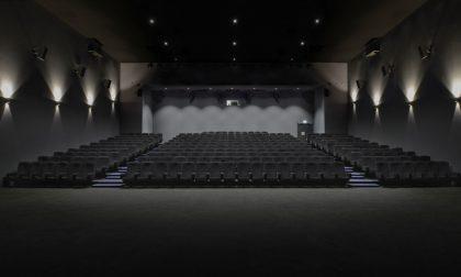 Quando e come potremo tornare al cinema? Un mondo in ginocchio che spera di ripartire
