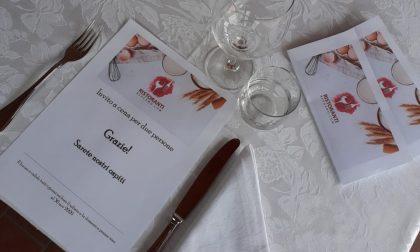 RistorantiBergamo: 160 buoni cena per medici, infermieri e operatori sanitari
