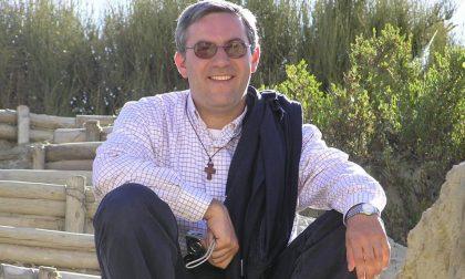 La lettera del parroco di Alzano: 67 morti, il pianto e la fede che trema