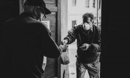 I volti della resistenza nembrese nelle bellissime foto di Marco Quaranta